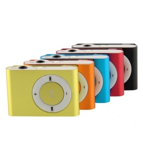 Аудио-устройства
