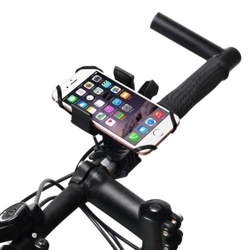 Велосипедные держатели