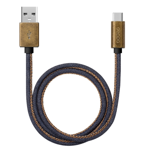 USB-кабеля