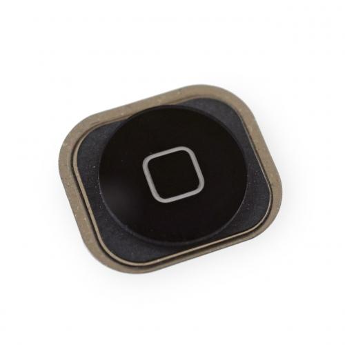 Кнопки, джойстики