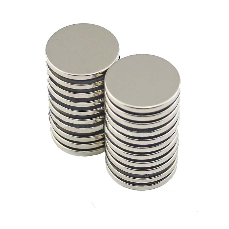 Магнит C 10x4мм (тех/упаковка)