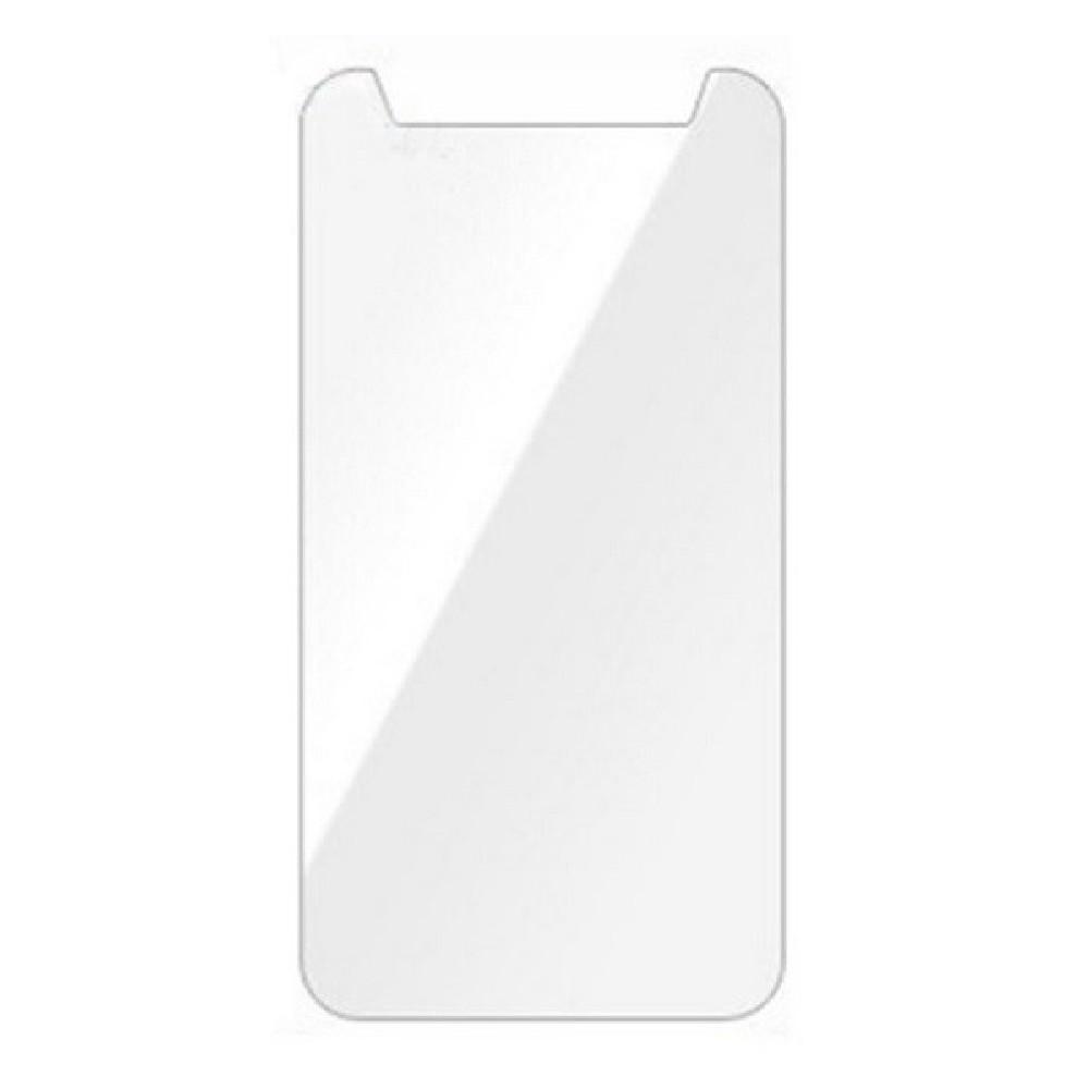 Защитное стекло для HUAWEI Honor 9 0.26mm 2.5D (тех.упаковка)