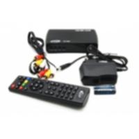 Приставка для цифрового ТВ LEGEND RST-B1201HD