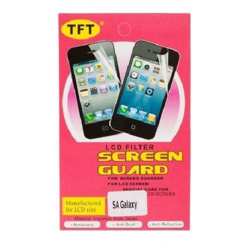 Защитная пленка TFT для Samsung Galaxy Y S5360 глянцевая