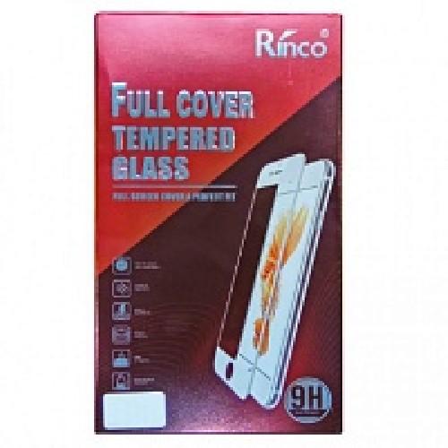 Защитная пленка RINCO для iPhone 4G/4GS (передняя + задняя) антиблик