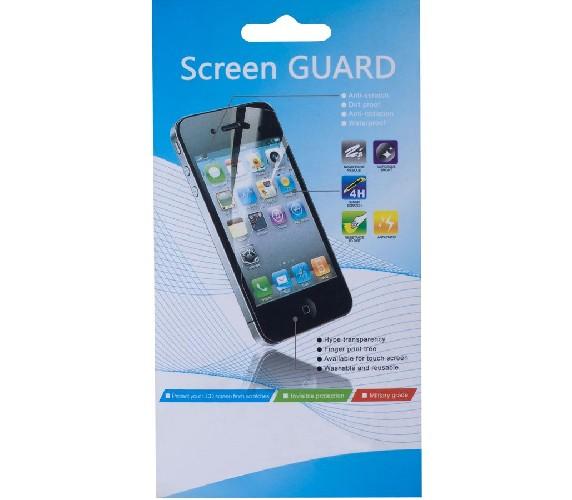 Защитная пленка SCREEN GUARD для Samsung S7390 антибликовая