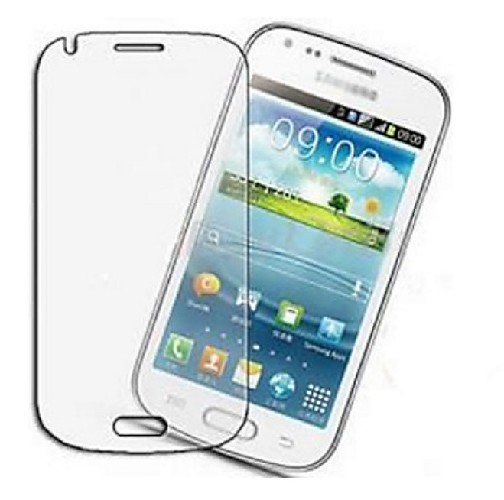Защитное стекло TEMPERED для Smsung Galaxy S3 mini 7262/8160