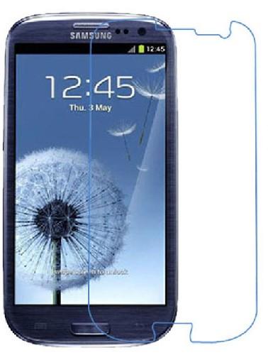 Защитное стекло TEMPERED для Samsung Galaxy S3 i9300