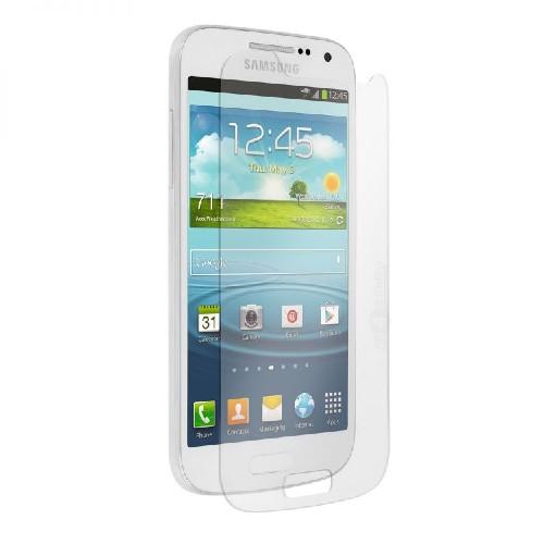 Защитное стекло OITRAMAX для SAMSUNG Galaxy S5 mini G800F