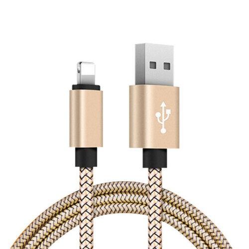 USB-кабель для iPHONE 5 в переплете черно-бежевый (тех/упаковка)