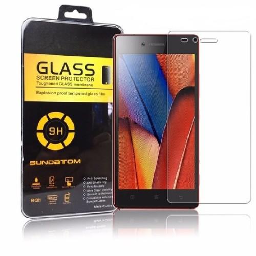 Защитное стекло GLASS для LENOVO Z90