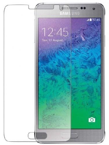 Защитное стекло GLASS для Samsung G850