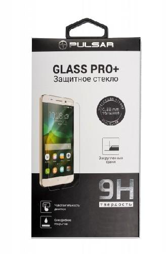 Защитное стекло GLASS PRO+ для LENOVO S580