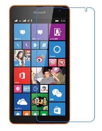 Защитное стекло CLASS для NOKIA Microsoft N535