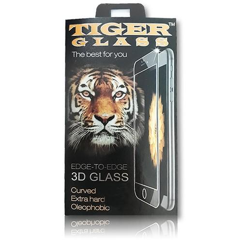 Защитное стекло TIGER для SAMSUNG S5