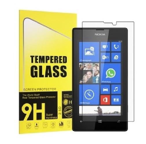 Защитное стекло CLASS для NOKIA Microsoft N520
