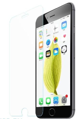 Защитное стекло TEMPERED GLASS для iPhone7 Plus