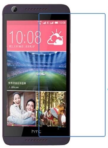 Защитное стекло TEMPERED GLASS для HTC 626