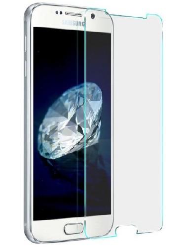 Защитное стекло MOBILE BOOTH для Samsung A3100
