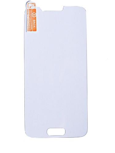Защитное стекло TEMPERED GLASS для Samsung S5 mini 0.3мм 2.5D
