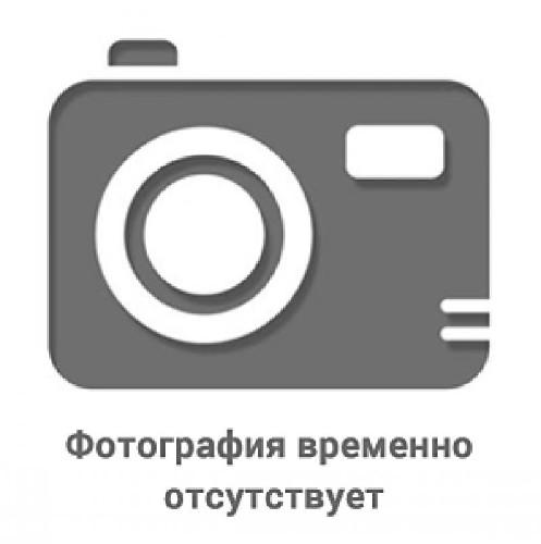 Наушники JB55 MP3/iPod джек 3,5 стерео бело-коричневые
