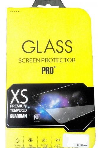 Защитное стекло GLASS PRO+ для Smsung J5(2017) 0.26мм