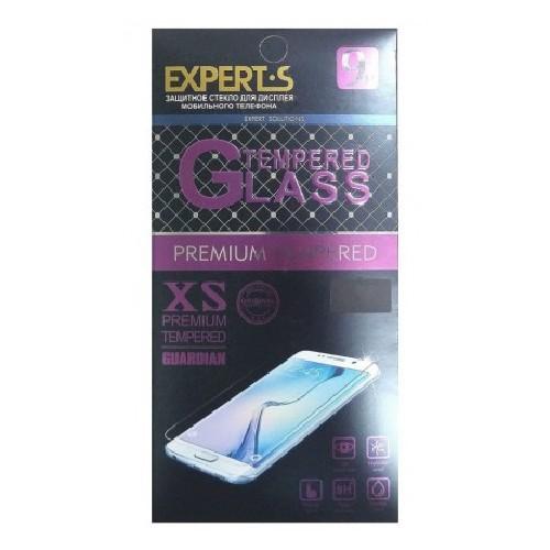 Защитное стекло TEMPERED GLASS для REDMI 3 0.3мм 2.5D