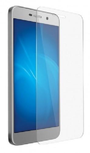 Защитное стекло для HUAWEI Honor 4C Pro 0.3мм 2.5D (тех.упаковка)
