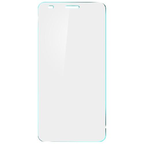 Защитное стекло для HUAWEI Honor 5X 0.3мм 2.5D (тех.упаковка)