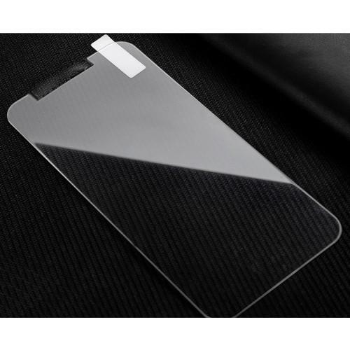 Защитное стекло для HTC D610 0.26m 2.5D