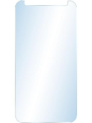Защитное стекло для HUAWEI 5C 0.26m 2.5D