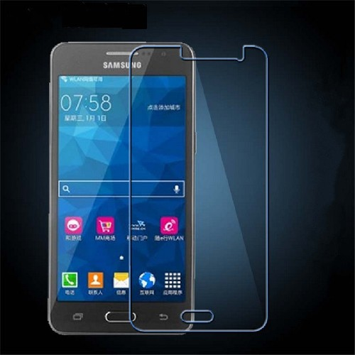 Защитное стекло TEMPERED GLASS для Samsung Galaxy Grand Prime G530