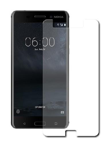 Защитное стекло  для Nokia 6 0.26mm 2.5D