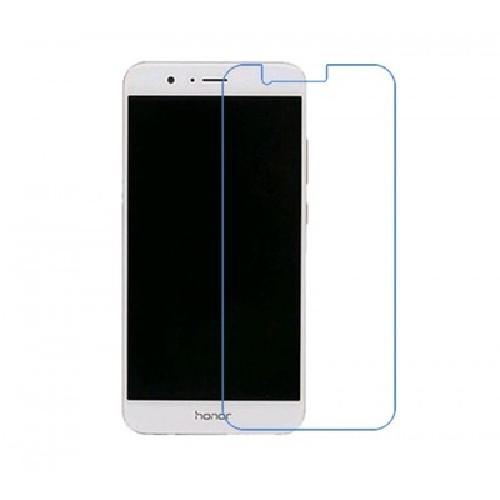 Защитное стекло для HUAWEI Honor 8 Pro 0.26mm 2.5D (тех.упаковка)