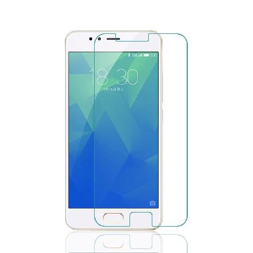 Защитное стекло  для MEIZU M5S 0.26m 2.5D