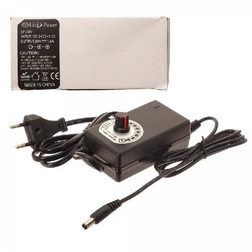 Блок питания LIVE-POWER LP-24V