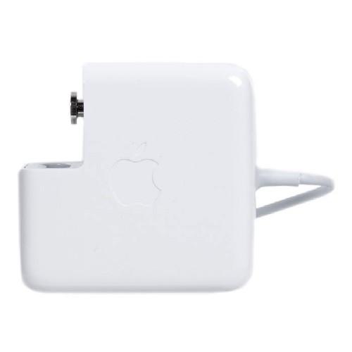 Блок питания APPEL MacBook Air A1465, A1466 14,85V 3,05A