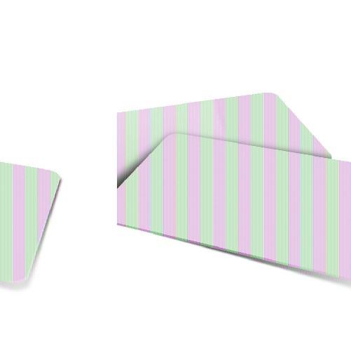 Карточка RFID