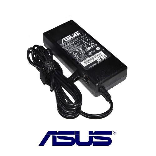 Блок питания для ноутбука ASUS LP-522 19V 3.42A