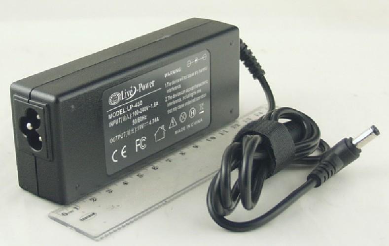 Блок питания LIVE POWER LP-450 19V 4.74A
