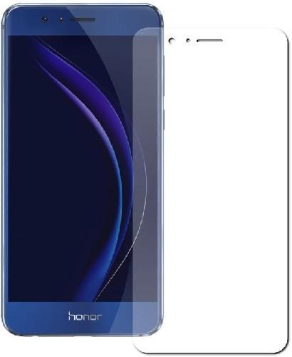 Защитное стекло для HUAWEI Honor 8 Lite 0.26mm 2.5D (тех.упаковка)