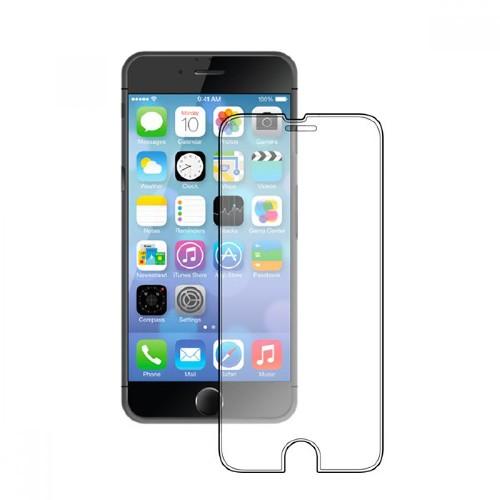 Защитное стекло для iPhone 6G7G8G 0.26mm 2.5D