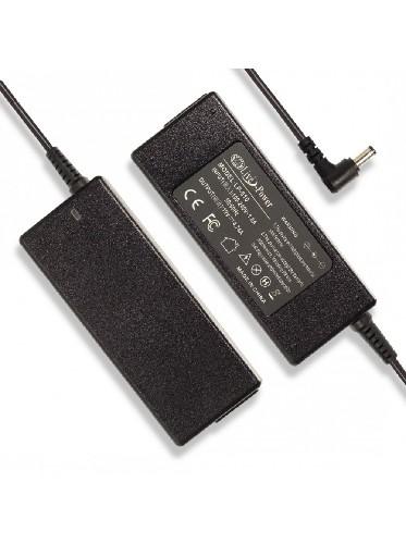 Блок питания для ноутбука LP-510 19V 4.74A 5.5x2.5