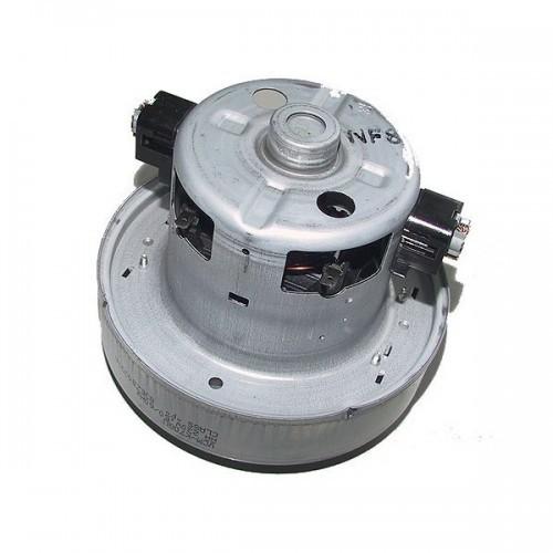 Двигатель для пылесоса SAMSUNG YDC42S 2000W 230V50/60Hz